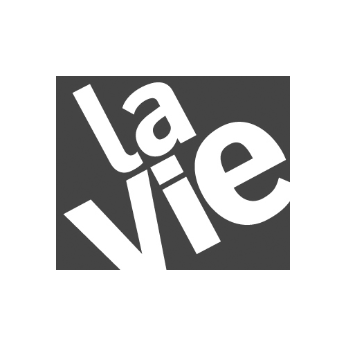 La Vie, Week of January 27, 2011
