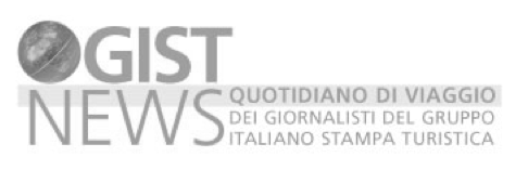 GIST NEWS Italie, April 7, 2010