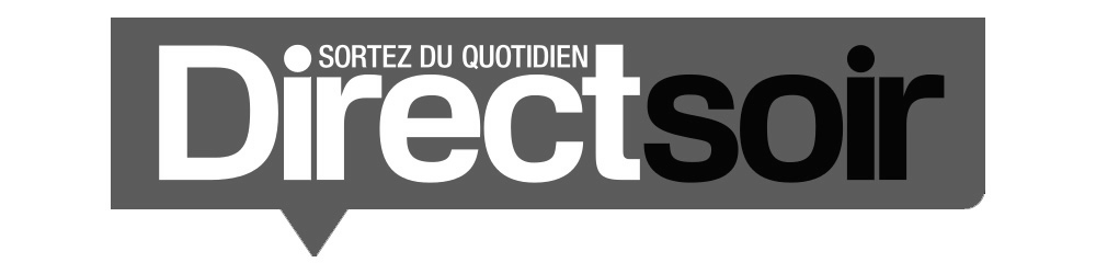 Direct Soir, January 27, 2010