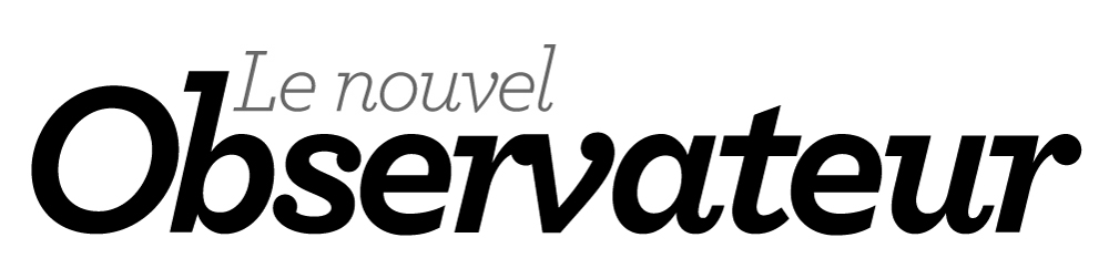 Le Nouvel Observateur, March 2014
