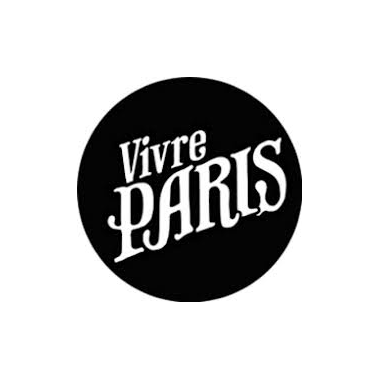 Vivre Paris, Printemps 2014