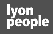 Lyonpeople.com, September 12, 2011
